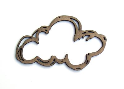 Sketchy Cloud-0