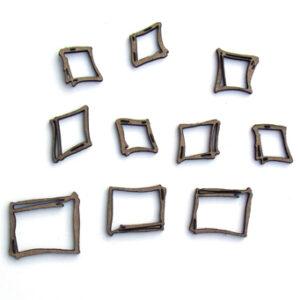 Sketchy Squares MASH-0