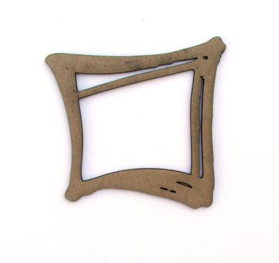 Sketchy Square-0