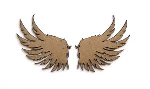 Angel Wings-0