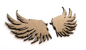 Angel Wings-1785