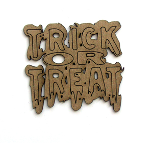 Trick Or Treat Title-0