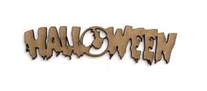 Halloween Title-0