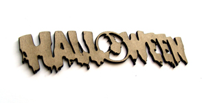 Halloween Title-1809