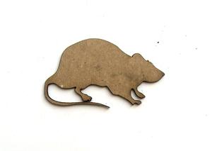 Rat-capades-0
