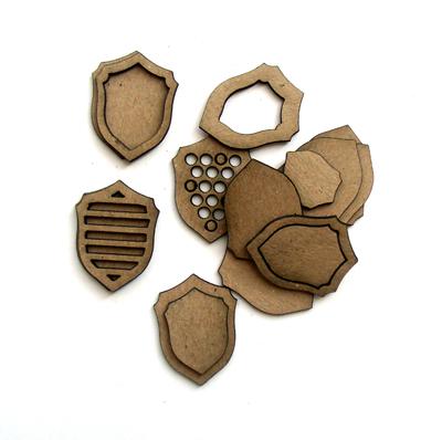 Layered Shields-0