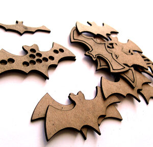 Layered Bats-0