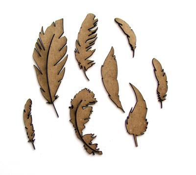 Feather Mash-0