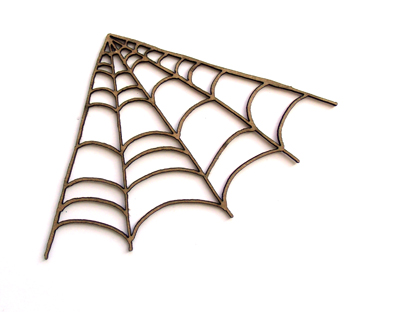 Corner Spider Web-1780