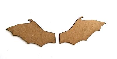 Bat Wings-0