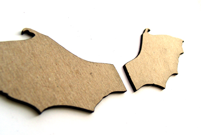 Bat Wings-1796