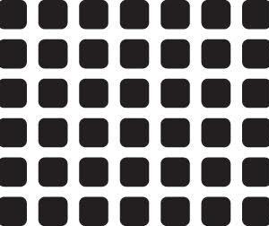 Mod Stencil-0