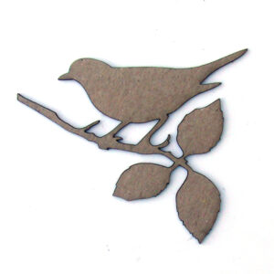 Bird n Branch-0