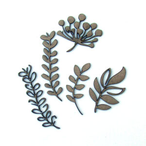 Leafy Mash-0
