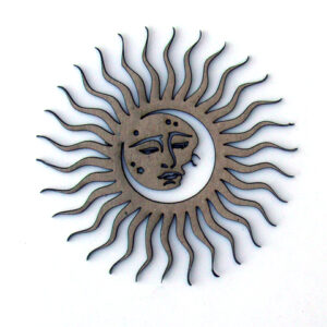 Sun n Moon-0