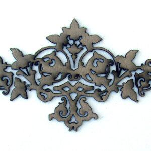 Victorian Flourish-0