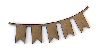 Chevron Banner Chip n Stamp-2495