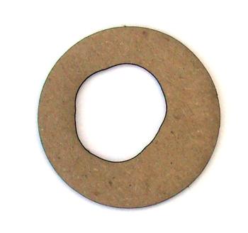 Doodle Circle Refill-2383
