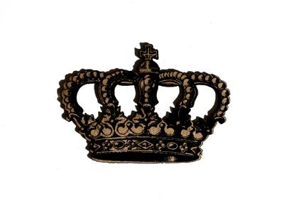 Crown Chip n Stamp-0