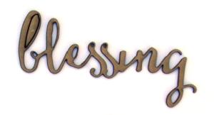blessing-0