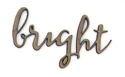 bright-0