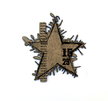 Star Collage Chip n Stamp-0