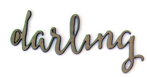 darling-0