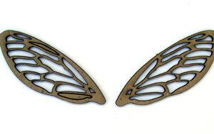 Cicada Wings-0