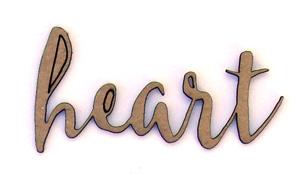 heart-0