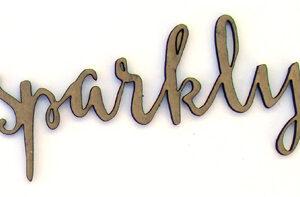 sparkly-0