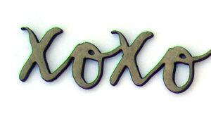 xoxo-0