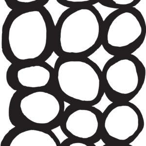 Circlet Mask-0