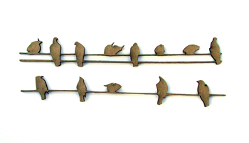 Birds on a Wire-0