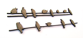 Birds on a Wire-2650