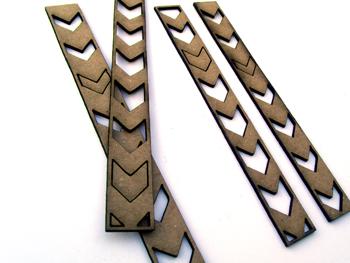 Clapper Strips-2654