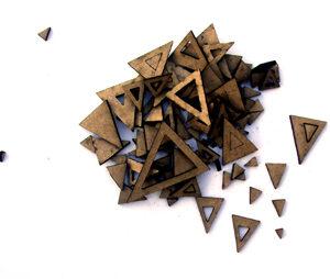 Triangle Confetti-0