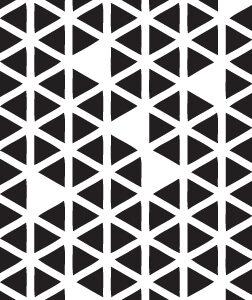 Triangulated Stencil-0