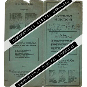 Investment Selections Pamphlet (Inside & Out)-0