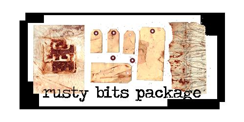 Rusty Bits Printables-0