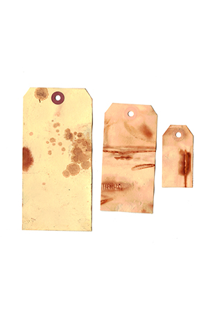 Rusty Bits Printables-16985
