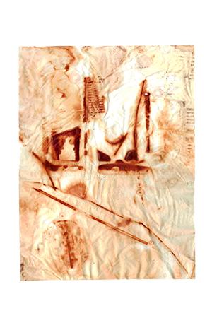 Rusty Bits Printables-16986