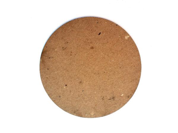 Star Chart Map Chip Refill-10993