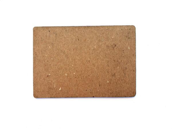 Ouija Board Chip n Stamp-10963