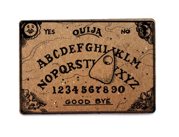 Ouija Board Chip Refill-0
