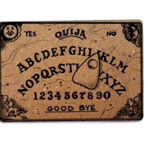 Ouija Board Chip n Stamp-0