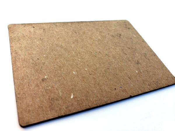 Ouija Board Chip n Stamp-10964