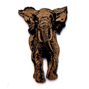 Elephant Chip n Stamp-0