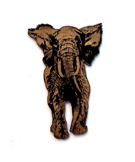 Elephant Chip Refill-0
