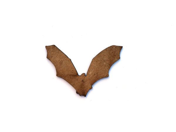 Batty Chip Refill-11069