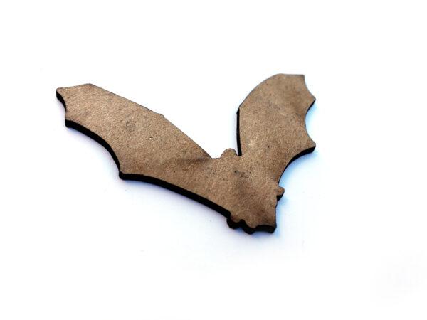 Batty Chip Refill-11070